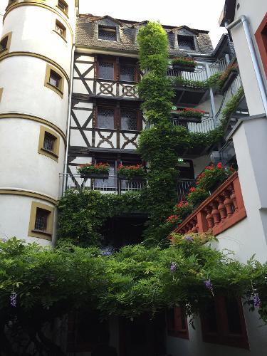 Bernkastel Kues Hotels  Sterne