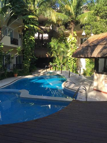 Sterne Hotel Mexiko Playa Del Carmen