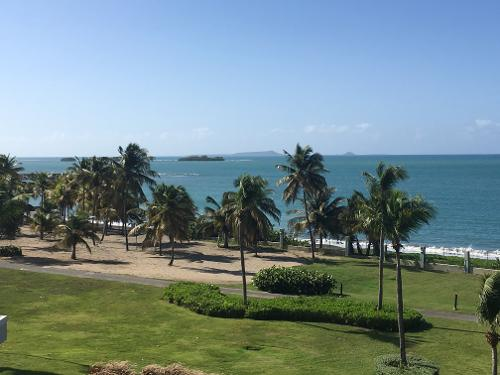 Hilton ponce golf casino resort ponce puerto rico hotel en ponce maxreviewrating - Hoteles en ponce puerto rico ...