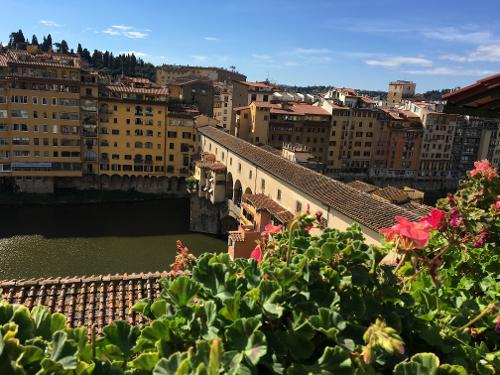 Book hotel hermitage florence italy for Hotels florence
