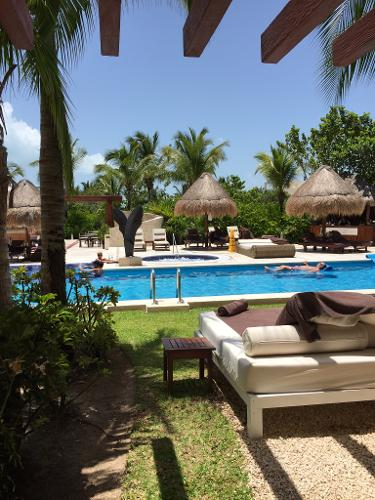all inclusive adults mexico