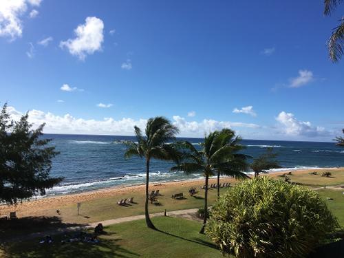 Book Courtyard By Marriott Kauai At Coconut Beach Kapaa From 199 Night Hotels Com