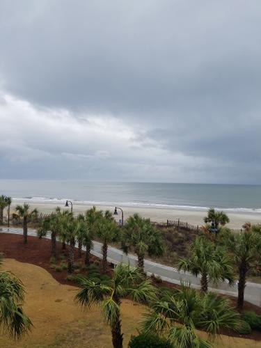 Book Windsurfer Hotel, Myrtle Beach, South Carolina