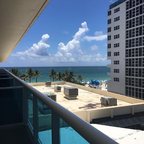 book ocean sky hotel and resort fort lauderdale florida. Black Bedroom Furniture Sets. Home Design Ideas