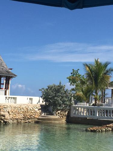 Book Seagarden Beach Resort All Inclusive Montego Bay Jamaica