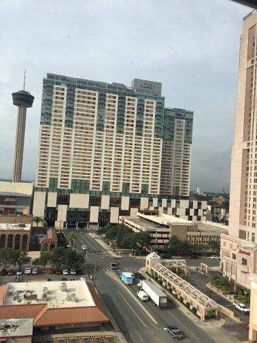 Erfahrungen Sprachschulen in San Antonio, Texas