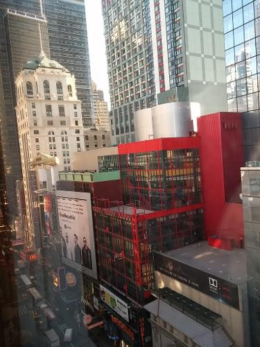book the westin new york at times square new york from. Black Bedroom Furniture Sets. Home Design Ideas