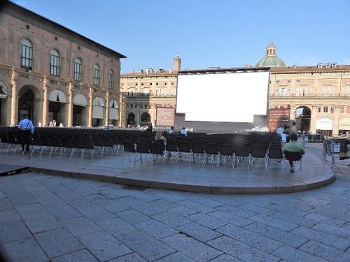 Al Cappello Rosso In Bologna