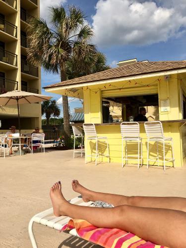 Book Best Western Ocean Sands Beach Resort, North Myrtle