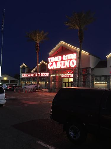 Virgin River Hotel & Casino - Prices & Reviews Mesquite